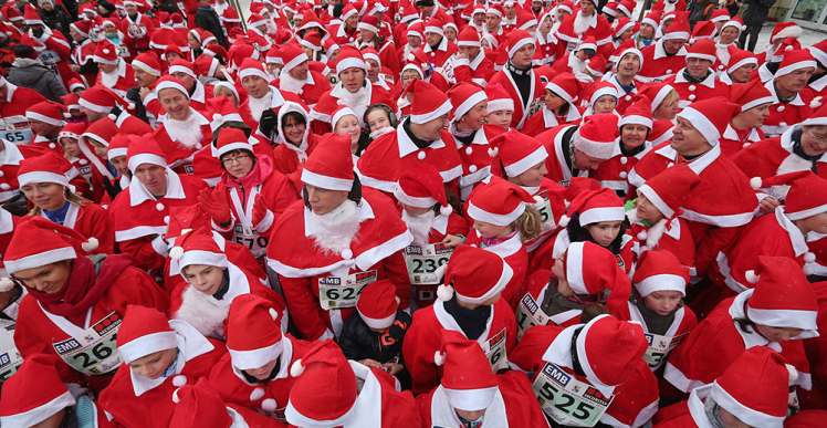 santa-run-startsida